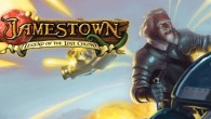 Type: Action/Side-scrolling shooter Developer:  Final Form Games Release Date:  Jun 8, 2011 Official Website: http://www.finalformgames.com/jamestown/ Note:  This isn't exactly a new game, but considering It went on sale multiple times and...