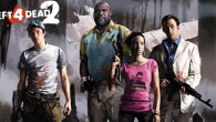 A nice, beefy update has just been released for Left 4 Dead 2.  Among my personal favorite fixes are: Witches on fire will now continue to attack instead of sometimes...