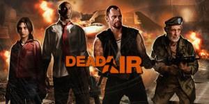 Left 4 Dead 2 - Dead Air