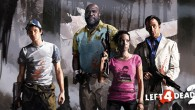 Left 4 Dead 2 has a pretty large community, considering it's one of the best zombie shooters in the industry.  So when Valve releases new content for said shooter, a...