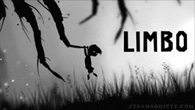 Type: Indie Adventure game Developer: Playdead Release Date: August 2, 2011 Official Website: http://www.limbogame.org I remember not too long ago — for whatever reason — whenever I heard the term...