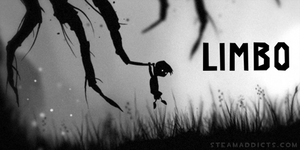 Type: Indie Adventure game Developer: Playdead Release Date: August 2, 2011 Official Website: http://www.limbogame.org I remember not too long ago — for whatever reason — whenever I heard the term […]