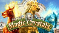 In this game you manage a horse-breeding farm set in a fantasy surrounding. The game enables you to breed legendary horses such as Pegasus, Unicorn, Fire-steed, Ice-steed and Demon-steed. You […]