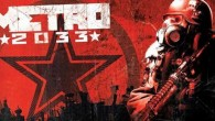 Set in the shattered subway of a post apocalyptic Moscow, Metro 2033 is a story of intensive underground survival where the fate of mankind rests in your hands. In 2013...