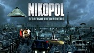 From the art and stories of famed graphic novelist and filmmaker Enki Bilal, and the studio created by adventure game legend Benoit Sokal comes Nikopol: Secrets of the Immortals. Set […]