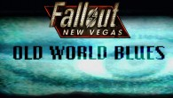 After very mixed reviews for the two Fallout: New Vegas add-ons Dead Money and Honest Hearts, developer Obsidian seems to have finally got it right with their latest DLC, titled […]