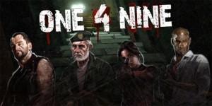 One 4 Nine