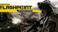 Steam will be pimpin' a new 24-hour deal every day, starting today.  Today's deal is Operation Flashpoint: Dragon Rising: Operation Flashpoint: Dragon Rising is a game about a fictitious conflict […]