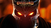 The Overlord Complete Pack includes Overlord, Overlord II, and Overlord: Raising Hell: Overlord Prepare to be tempted, mesmerized and thrilled, become the Overlord, how corrupt you become depends on how […]