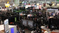 Some strange, and some interesting, as we wrap up our week-long coverage of PAX East '11. Related Searches:FM 11 spolszczenie, spolszczenie do lol, League of Legends spolszczenie, PAX booth babe, […]