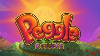 Last month Steam featured Peggle Nights, this month — today — it's Peggle Deluxe: Take your best shot with energizing arcade fun! Aim, shoot, clear the orange pegs, then sit […]