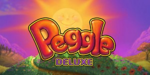 Buy Peggle Deluxe