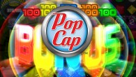 As speculated last month, EA has acquired PopCap Games for $750M. PopCap, best known for its wildly popular Plants vs Zombies, is EA's largest acquisition ever.  The company responsible for...