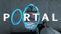 It seemingly came out of nowhere, but what I speak is the truth. Valve's smash hit, award winning masterpiece Portal is now free until Sept. 20th.  Why the sudden generosity?  […]