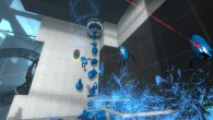 In a heavily spoiler-laden interview at Fast Company, Doug Lombardi revealed Valve's plans to launch the first download-able content for Portal 2.  Those who haven't completed the game yet can...