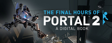 Buy Portal 2 - The Final Hours