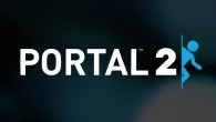 Updates to Portal 2 have been released. The updates will be applied automatically when your Steam client is restarted. The major changes include: Portal 2 Fixed install failing on FAT32...