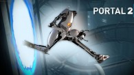 Portal 2 is available at 50% off now through Thursday at 4pm Pacific Time. Also, FREE DLC just released! Peer Review is the first DLC for Portal 2, the year's...