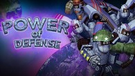 Power Of Defense provides a new strategy and defense mix game experience. Defend your world from upcoming evil and oil-smelling robots. They come from the platform between both parallel universes […]