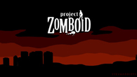 A Minecraft/Terraria-esque indie game known as Project Zomboid has both building game and zombie fans in a stir, after news that the indie developers behind the game have been robbed […]