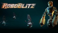 RoboBlitz is a humorous, physics-based action game full of inventive gizmos, weapons, characters, and environments. Players take on the role of Blitz, a multi-talented robot who must activate an aging […]