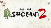 Updates to Total War: SHOGUN 2 have been released. The updates will be applied automatically when your Steam client is restarted. The major changes include: Total War: SHOGUN 2 Multiplayer...