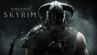 Well, Skyrim fans, it's getting closer and closer to the release of the long awaited mod tools, and I can only quiver in anticipation.  Well, that and play even more...