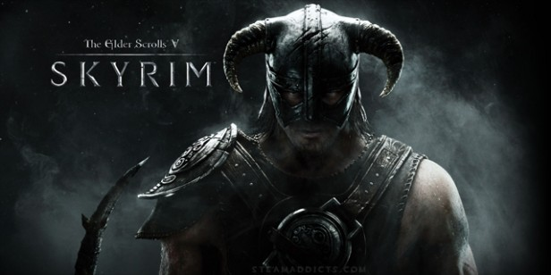 Type: FPS/RPG Developer: Bethesda Softworks Release Date:  November 11th, 2011 (Steam) Official Website: http://www.elderscrolls.com/ The name Skane the Imperial might not mean much to the average person.  In fact, I...