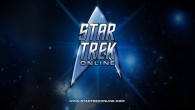 Note: Star Trek Online requires a valid credit card to play this game and additional, recurring subscription fees apply. The Star Trek Online Digital Deluxe Edition offers such bonuses as...