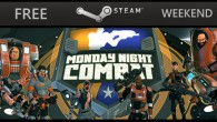 This weekend only, play Monday Night Combat for Free until Sunday at 1pm Pacific Time! Monday Night Combat is a class-based, third-person shooter… and the most popular lethal sport of […]