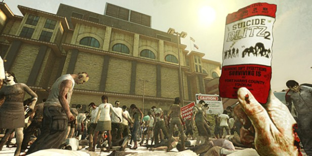 Designing custom campaigns for the Left 4 Dead series is no easy task.  It's difficult enough learning how to do it; but due to the very nature of the games...