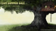 Day #4 – Fort Friendship Welcome to Fort Friendship! Today's deals include: Serious Sam 3: BFE for $9.99 which is 75% off its usual price of $39.99. The Walking Dead for $14.99...