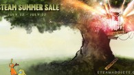 Day #8: Skul Island forever! Today's deals include: Sniper Elite V2 for $24.99 which is 50% off its original price of $49.99. Witcher 1 & 2 for $15.99 which is 60% off its...