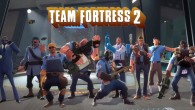New class packs, hats, items and maps Valve, creators of best-selling game franchises (such as Half-Life and Counter-Strike) and leading technologies (such as Steam and Source), today announced the second...