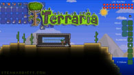 Sad news for Terraria fans, as its main developers have decided to move on.  This post on Terraria Online from Redigit pretty much says it all: The future of Terraria...