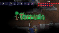 Updates to Terraria have been released. The updates will be applied automatically when your Steam client is restarted. The major changes include: Player Players can no longer repeatedly double jump...