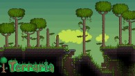 Updates to Terraria have been released. The updates will be applied automatically when your Steam client is restarted. The major changes include: Items Added Feature! – Social Slots. All normal...