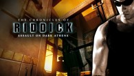 Be Riddick, the most ruthless criminal in the universe. In his latest chronicle, Riddick has been captured by The Dark Athena, a mercenary ship hell-bent on eliminating him once and […]