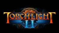 Torchlight, Runic Games nifty little dungeon crawler is soon to get a sequel.  The original has sold over a million copies, so it's only fitting that the franchise get a...