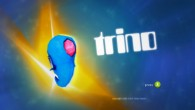 Trino, an evolving alien, must escape the Nanites, an insidious nano-robot swarm, that have imprisoned Trino for his powers. Use Trino's powerful triangle trap to defeat the Nanites and break […]