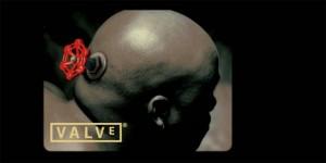 Valve / Steam