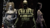 Vampire: The Masquerade – Bloodlines delivers a new type of RPG experience-one that blends all the core elements of a traditional RPG with the graphical richness, immediacy and brutal combat […]