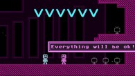 Winner of IndieCade 2010, Most Fun/Compelling Game! VVVVVV is a retro styled 2D platformer by Terry Cavanagh, creator of dozens of free games. You play as the fearless leader of...